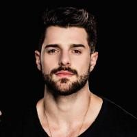 Alok lança 'Don't Say Goodbye' com Tove Lo e Ilkay Sencan; ouça