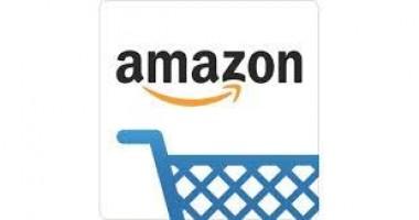 Amazon lança nova data promocional no País