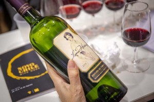 Dia do Vinho Chileno: 8 vinícolas para conhecer a vanguarda enológica do país