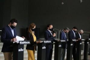 Estado de São Paulo realiza mutirão de emprego com 10 mil vagas
