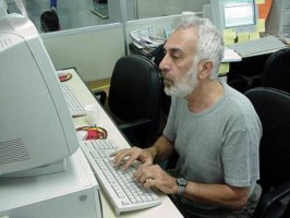 Morre, aos 81 anos, o ator e diretor Emílio Di Biasi