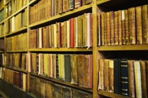 Quarentena se tornou propícia para grandes leituras