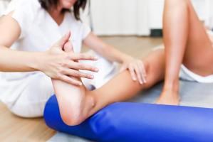 Fisioterapia na pandemia: 'o momento não foi de parar e sim de fazer cada vez mais', destaca profissional
