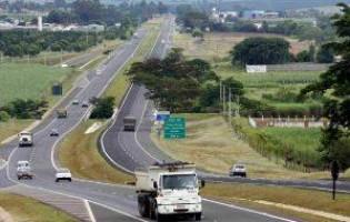 Lei obriga governo de SP a divulgar localização dos radares