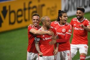 Libertad e Inter levam vagas finais, e Libertadores sorteia mata-mata nesta sexta
