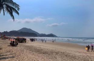 Pesquisa revela o perfil comercial das agências de viagens paulistas
