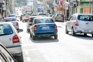 'Vai dar mais espaço para motoristas infratores', alerta sócia-proprietária de autoescola