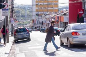 Itatiba registra crescimento de casos de covid-19