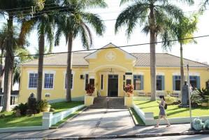 UTI da Santa Casa de Itatiba está 100% ocupada