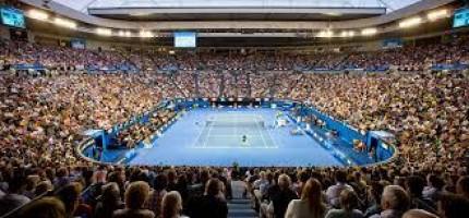 Por quarentena de tenistas, ATP anuncia que Aberto de Austrália será em fevereiro