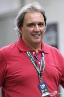 Reginaldo Leme é confirmado nas transmissões da Stock Car
