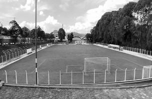 Buenópolis FC completa  52 anos de fundação e segue se reestruturando