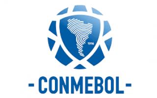 Conmebol confirma finais sem público na Libertadores e Copa Sul-Americana