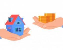 Crise gerada pela covid segura valor de aluguéis