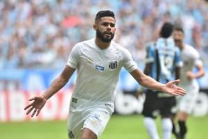 Decisão da Libertadores não tira atenção de Felipe Jonatan no Brasileiro
