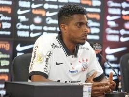 Jemerson diz que Corinthians superou goleada: 'Não vamos cometer os mesmos erros'