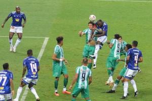 Juventude vence, entra no G4 da Série B e encerra chances de acesso do Cruzeiro