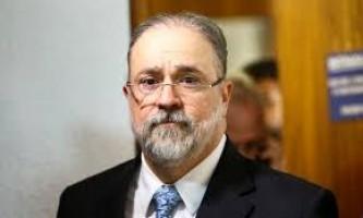 Nota de Aras causa indignação no Supremo e no Conselho Superior do MP