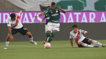 O ano do Palmeiras: até 77 jogos, 5 duelos em 13 dias e chance de final em março