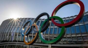 Organização de Tóquio-2020 garante Olimpíada: 'Adiamento está fora de cogitação'
