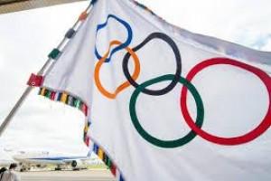Paris garante a realização dos Jogos em 2024 'aconteça o que acontecer' em Tóquio