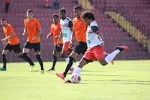 Paulista FC e Unimed fazem parceria em Jundiaí