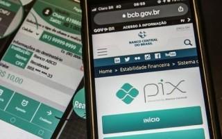 PIX poderá ser usado para pagar conta de luz em 11 Estados