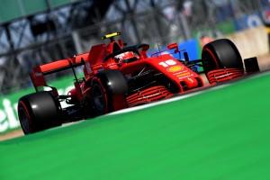 Presidente da FIA, Todt não crê em 'temporada normal' da F-1: 'Vírus está aí'