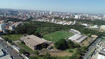 Rio Branco lançará almanaque contando a história centenária do clube