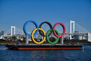 Thomas Bach diz que Olimpíada de Tóquio será disputada em 2021: 'Não há plano B'