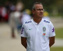 Seleção sub-18 é convocada com santistas Marcos Leonardo e Renyer