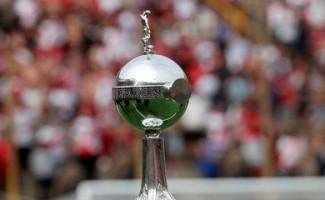 Sorteio da Libertadores favorece times brasileiros '7 e 8' na disputa da fase 2