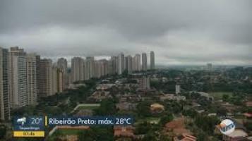 Cidades do interior de SP tentam evitar implementação de medidas da fase vermelha