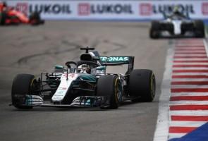 Em documentário, Bottas revela desejo de desistir da F-1 após ordens da Mercedes