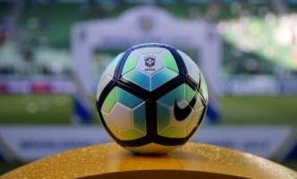 Futebol brasileiro contrata profissionais no mercado de trabalho