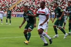 Guarani vence Botafogo em Ribeirão Preto e se reabilita no Paulistão
