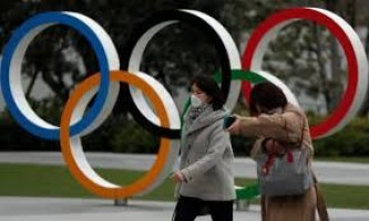 Japão avalia realizar Jogos de Tóquio-2020 sem a presença de público estrangeiro