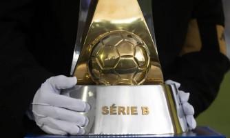 Série B copia elite do Brasileiro e terá regra para troca de técnico em 2021