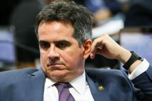 Ciro Nogueira vai propor inclusão de governador e prefeito na CPI da Covid