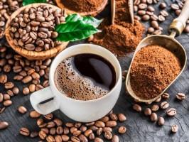 Com mais tempo em casa, adoradores de café buscaram aprimorar o preparo