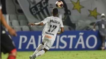 Com time misto, Santos leva 3 da Ponte no 1º tempo e tropeça de novo no Paulistão