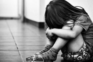 Especialistas destacam importância dos sinais de agressão às crianças