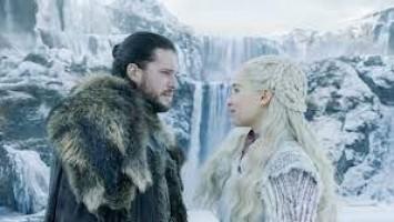 'Game of Thrones' completa 10 anos e HBO lança trailer comemorativo