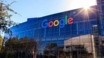 Google doa R$ 5,5 mi para ajudar no combate à fome durante pandemia no Brasil