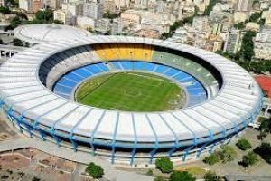 Governador veta projeto que mudaria nome do estádio do Maracanã para Rei Pelé