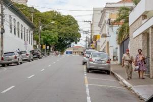 Itatiba tem a segunda pior média da RMC quanto ao isolamento social