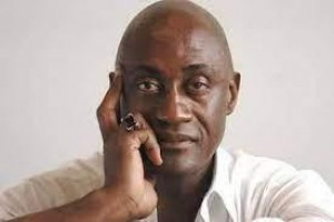 Morre aos 66 anos o bailarino e coreógrafo Ismael Ivo
