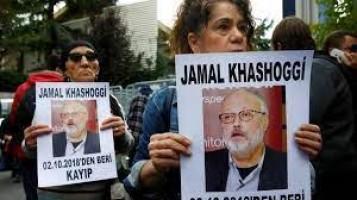 'O Dissidente' investiga morte do jornalista Jamal Khashoggi