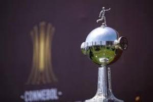 Palmeiras pega Defensa Y Justicia-ARG na Libertadores; São Paulo tem grupo fácil