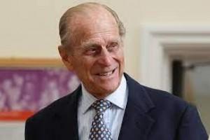 Reino Unido: Família Real informa falecimento de Príncipe Philip, aos 99 anos